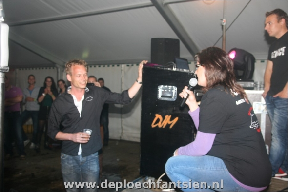 tentfeest-2013-101