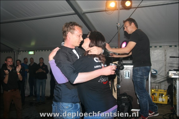 tentfeest-2013-103