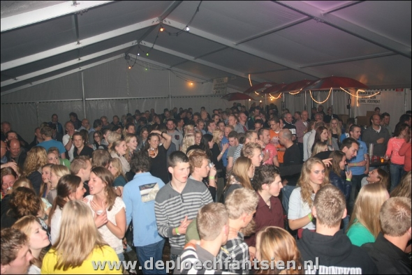 tentfeest-2013-106