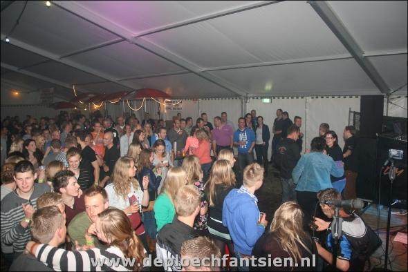 tentfeest-2013-107