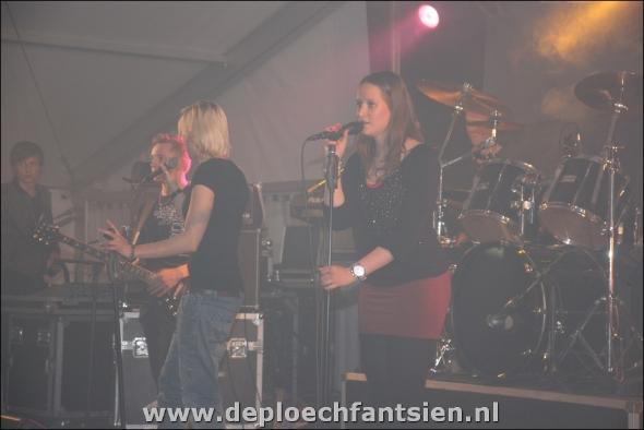 tentfeest-2013-11