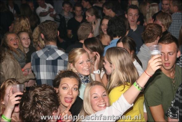 tentfeest-2013-110