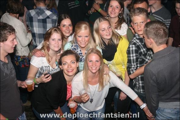 tentfeest-2013-111