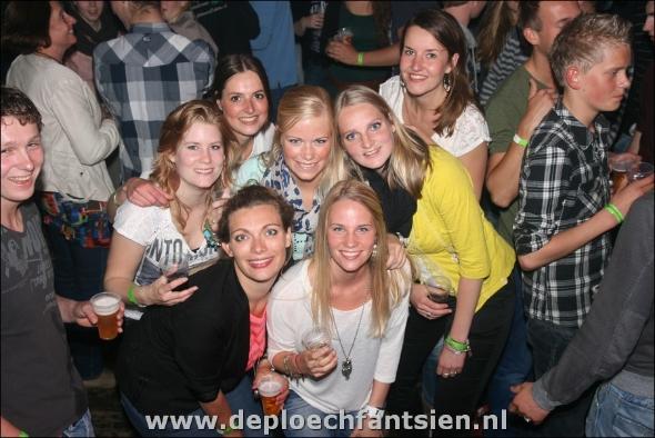 tentfeest-2013-112