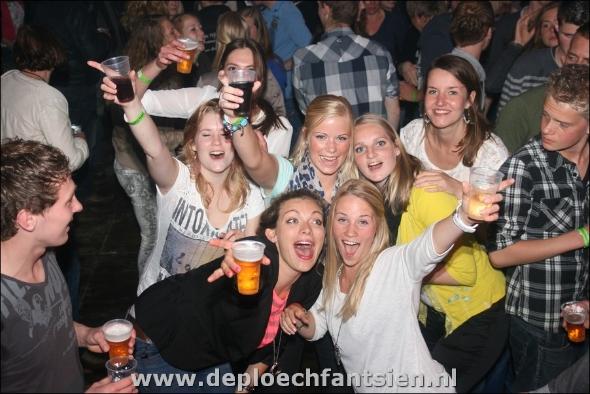tentfeest-2013-113