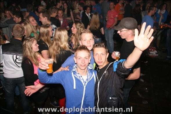 tentfeest-2013-117