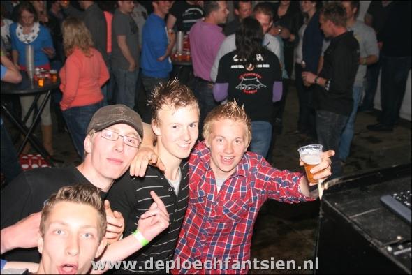 tentfeest-2013-118
