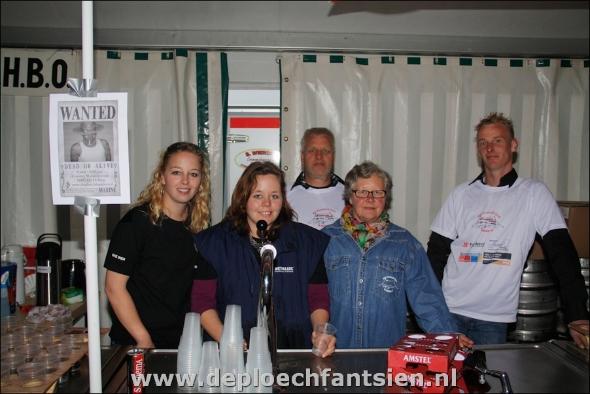 tentfeest-2013-123