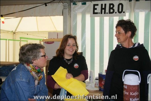 tentfeest-2013-124