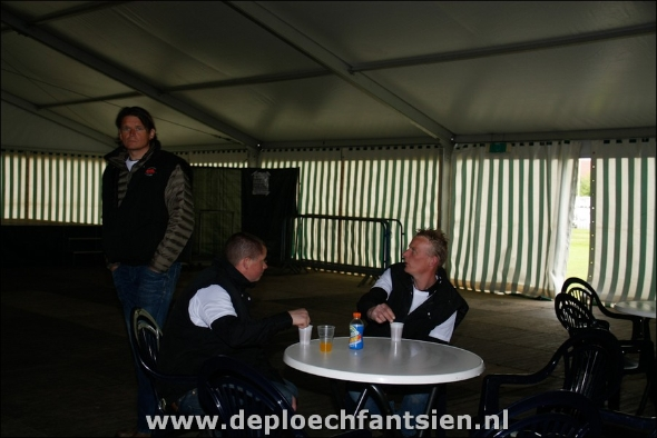 tentfeest-2013-125