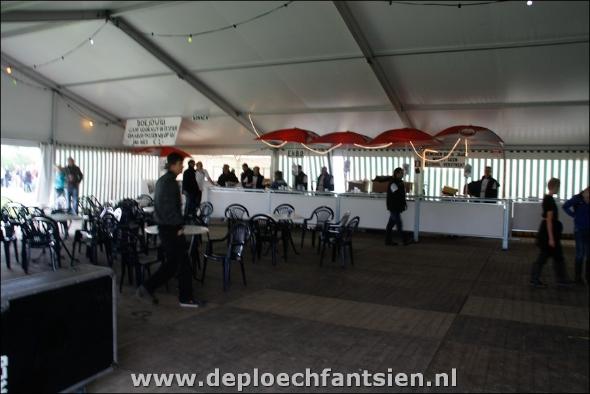 tentfeest-2013-126