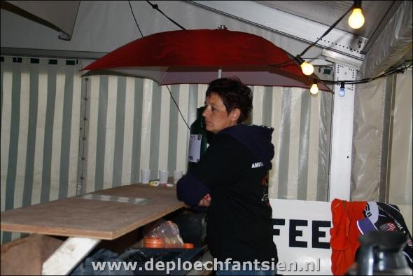 tentfeest-2013-130