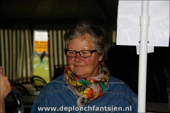 tentfeest-2013-131