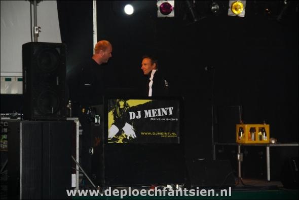 tentfeest-2013-132