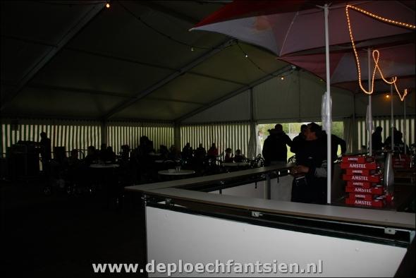 tentfeest-2013-133