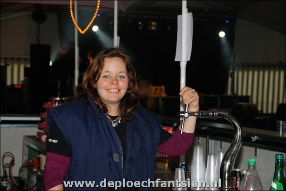 tentfeest-2013-135