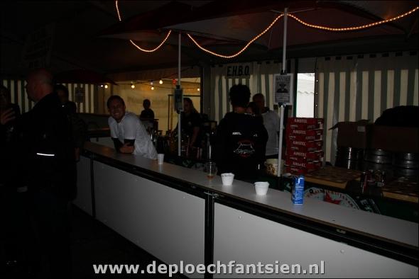 tentfeest-2013-136