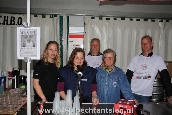 tentfeest-2013-140