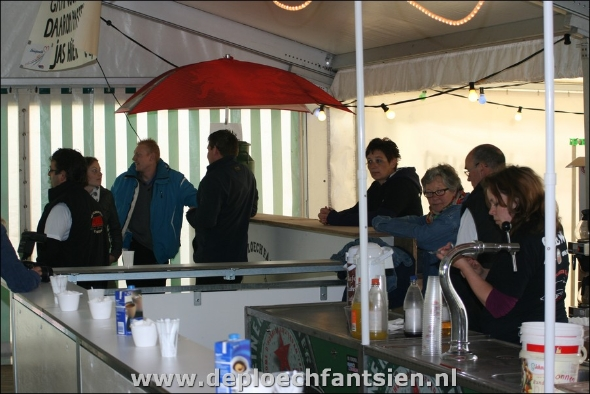 tentfeest-2013-143