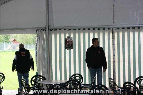 tentfeest-2013-144
