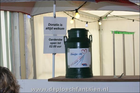 tentfeest-2013-148