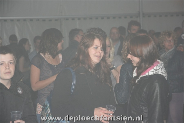 tentfeest-2013-15