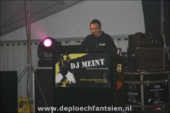 tentfeest-2013-150