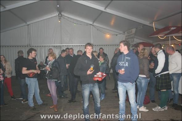 tentfeest-2013-151