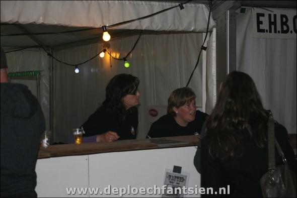tentfeest-2013-152