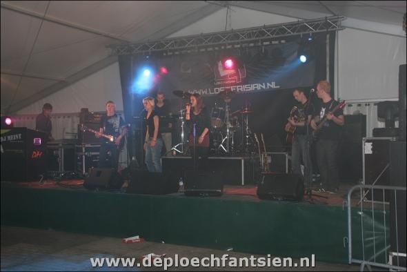 tentfeest-2013-156