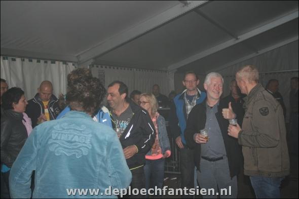 tentfeest-2013-16