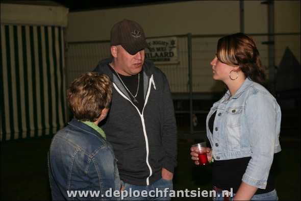 tentfeest-2013-19