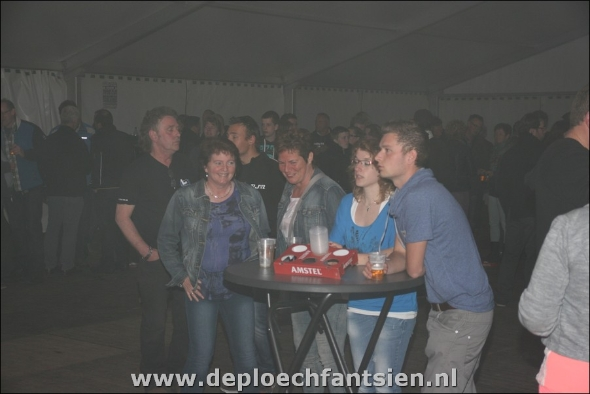tentfeest-2013-2
