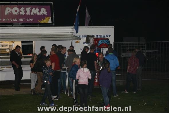 tentfeest-2013-21