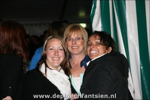 tentfeest-2013-24
