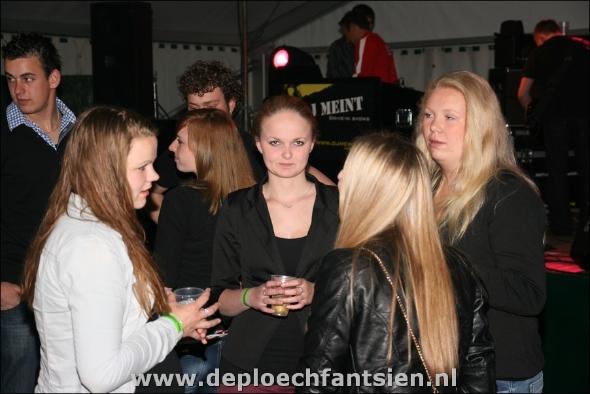 tentfeest-2013-25