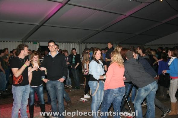 tentfeest-2013-27