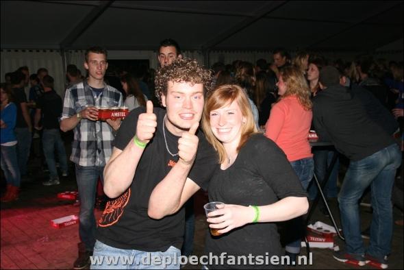 tentfeest-2013-28