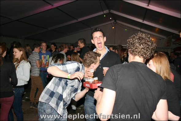 tentfeest-2013-29