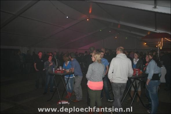 tentfeest-2013-3