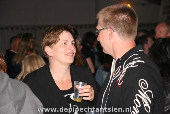 tentfeest-2013-30
