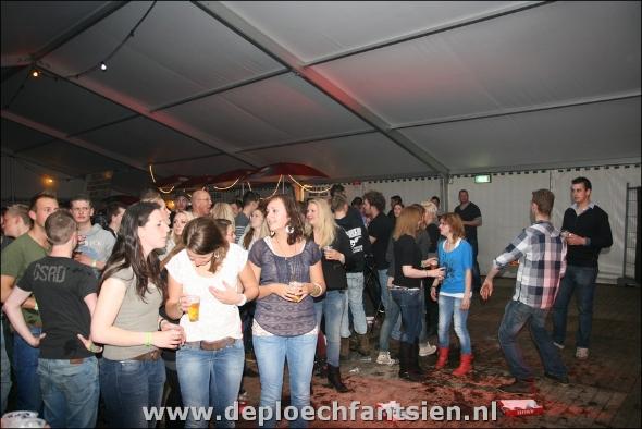 tentfeest-2013-35