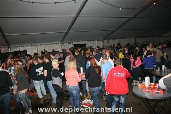 tentfeest-2013-37