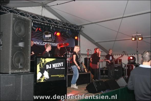 tentfeest-2013-38