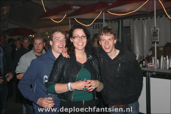 tentfeest-2013-4