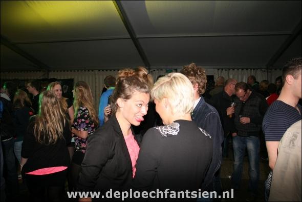 tentfeest-2013-42
