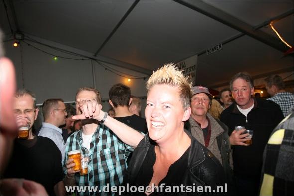 tentfeest-2013-43