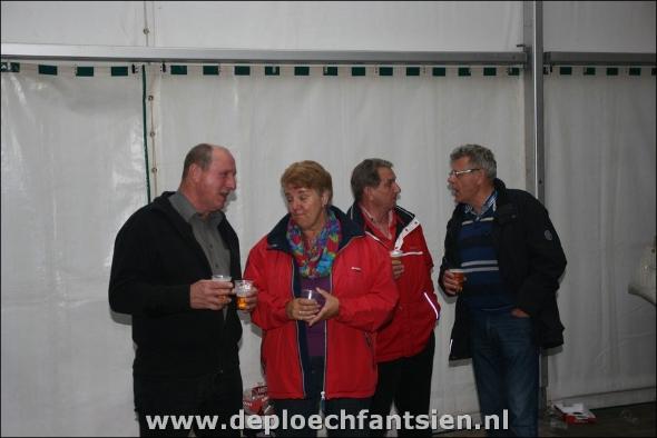 tentfeest-2013-44