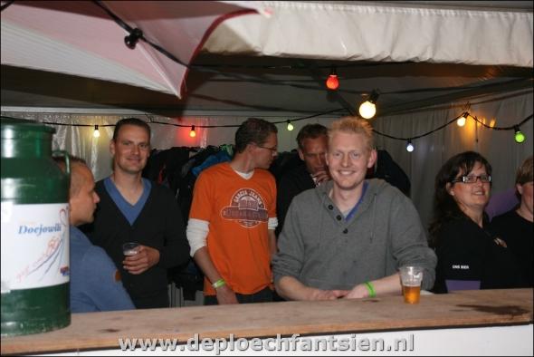tentfeest-2013-48