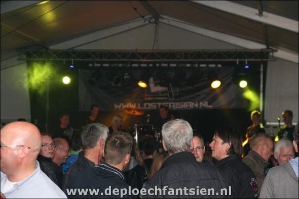 tentfeest-2013-50